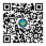 qrcode_for_gh_35d0c5d90213_860